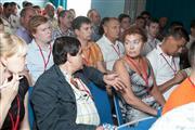http://www.aktex.ru/pub/img/qa/151/sochi20140182.jpg