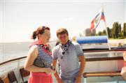http://www.aktex.ru/pub/img/qa/152/Image00035.jpg